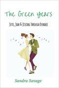 The Green Years: Jute, Jam and Jiving Through Dundee