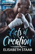 Acts of Creation (Evergreen Grove)