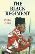 The Black Regiment: Volume 5 (Queen Victoria's Magicians)