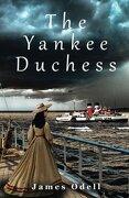 The Yankee Duchess