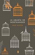 La Abadía de Northanger - Jane Austen - Penguin Clásicos