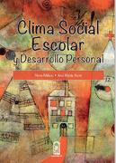 Clima Social Escolar Y Desarrollo Personal