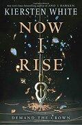 Now i Rise (And i Darken) (libro en Inglés) - Kiersten White - Ember