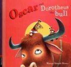 portada Oscar and Dorotheus the Bull