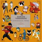Rumiko Takahashi: La princesa del manga (Manga Books) - Alfons Moline - Tebeos Dolmen Editorial, S.L.