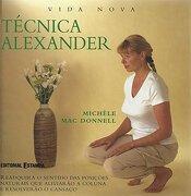 TECNICA ALEXANDER - VIDA NOVA