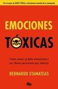 Emociones tóxicas