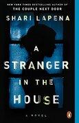 A Stranger in the House (libro en inglés) - Shari Lapena - Penguin Usa