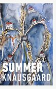 Summer: (Seasons Quartet 4) (libro en Inglés) - Karl Ove Knausgaard - Harvill Secker