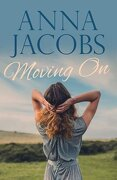 Moving On (libro en Inglés) - Anna Jacobs - Allison and Busby