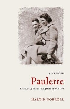 portada Paulette