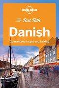 Lonely Planet Fast Talk Danish (Phrasebook) (libro en Inglés) - Lonely Planet - Lonely Planet