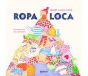 Ropa Loca