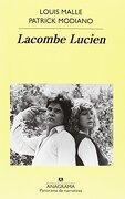 Lacombe Lucien - Patrick Modiano - Anagrama