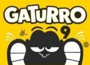 Gaturro #9 - Nik - Sudamericana Infantil