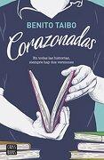 Corazonadas (Crossbooks)