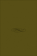 Tierra pura, la (Alfaguara Literaturas) - Alan Spence - Alfaguara