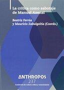 Revista Anthropos #198 Cornelio Castoriadis La Pluralidad - Gabarros Ramon - Anthropos