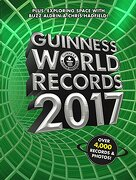 Guinness World Records 2017 (libro en Englisch) - Guinness World Records - Guinness Book