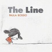 The Line - Paula Bossio - Kids Can Press