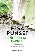 Inocencia Radical (clave, Band 26220) - Elsa Punset - Debolsillo