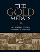 The Gold Medals (fotografía) - Aa. Vv. - Lunwerg Editores