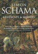 Landscape And Memory - Simon Schama - Harpercollins Publishers