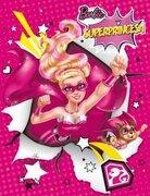 Barbie Superprince.barbie Beascoa - Varios Autores - Beascoa