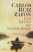 Why Poetry - Carlos Ruiz Zafón - Anaya Educación