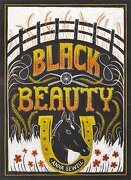 Black Beauty (Puffin Chalk) (libro en Inglés) - Anna Sewell - Penguin Books