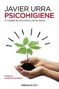 Psicohigiene (CLAVE)