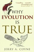 Why Evolution Is True - Coyne, Jerry A. - Oxford University Press