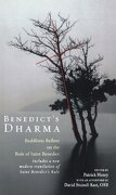 Benedict's Dharma (libro en Inglés) - Patrick Henry - Penguin Putnam Inc