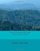 Yo Soy El Discípulo De Cristo En La Era De Acuario (spanish Edition) - Kepler Barron - Createspace Independent Publishing Platform