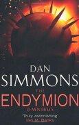 "Endymion Omnibus: ""endymion"", ""the Rise Of Endymion"" (gollanczf.) - Dan Simmons - Firethorn Press"