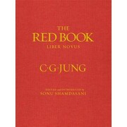 the red book - c. g. jung - w w norton & co inc