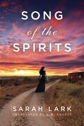 Song of the Spirits (in the Land of the Long White Cloud Saga) (libro en inglés) - Sarah Lark - Amazoncrossing