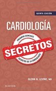 Cardiología - Glenn Levine - Elsevier España, S.A.