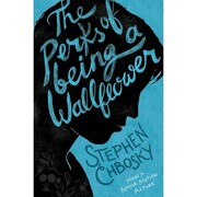 The Perks of Being a Wallflower - Chbosky, Stephen - Simon & Schuster Ltd