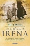Los Niños De Irena - Tilar J. Mazzeo - Aguilar