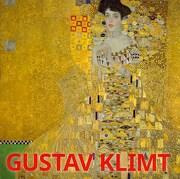 Gustav Klimt - Varios Autores - Konemann