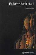 Fahrenheit 451 - Ray Bradbury - Planeta Lector