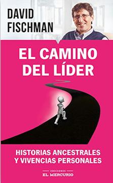 portada Camino Del Lider  Nueva Edicion