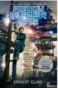 Ready Player one - Ernest Cline - Nova