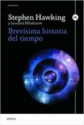 Brevísima Historia Del Tiempo - Stephen Hawking - Crítica