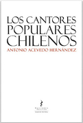 Cantores Populares Chilenos