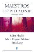 Maestros espirituales III - Varios Autores - B