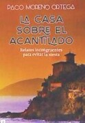 La Casa Sobre El Acantilado