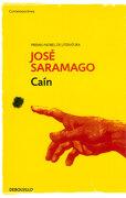 CAIN - José Saramago - Penguin Random House