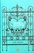 Orgullo y Prejuicio - Jane Austen - Penguin Random House